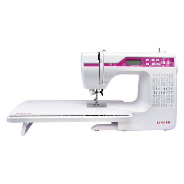 Sewing Machine Portable