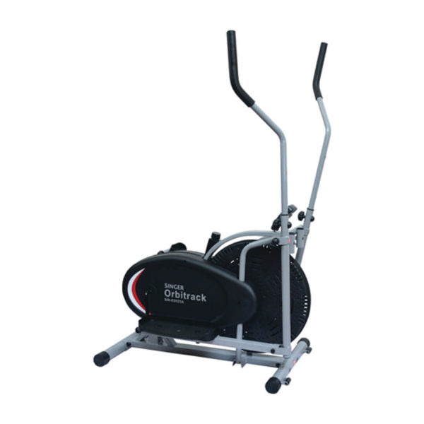 Fitness Orbitrack 100kg