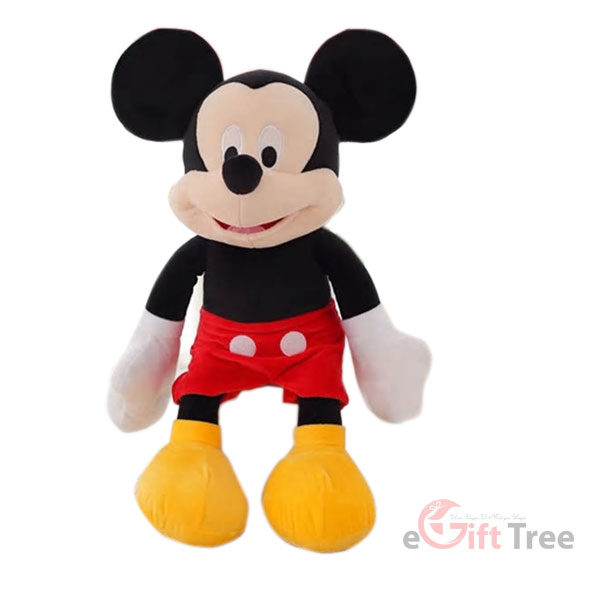 Mickey Mouse Toys Dolls