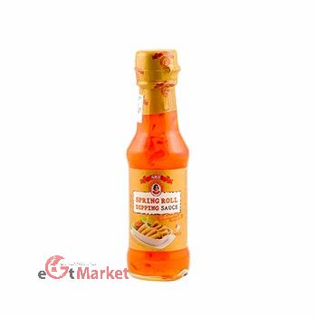 Suree Sauce Spring Roll 150ml