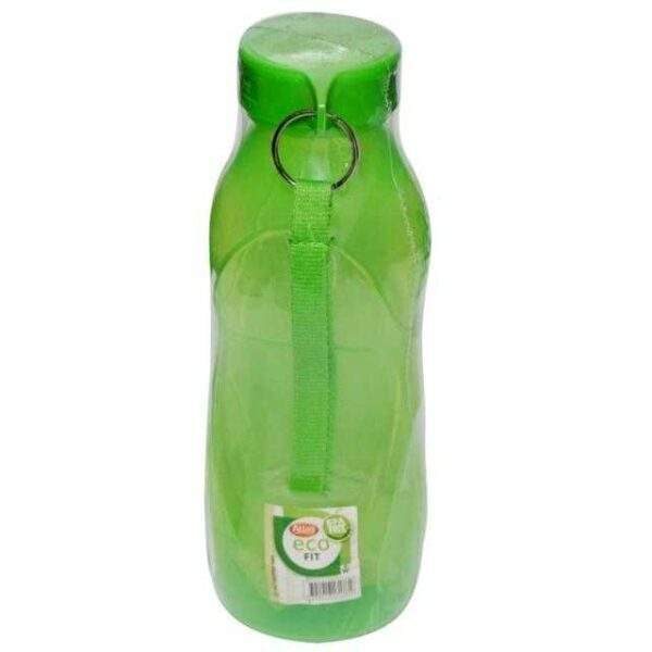 Eco Fit Water Bottle